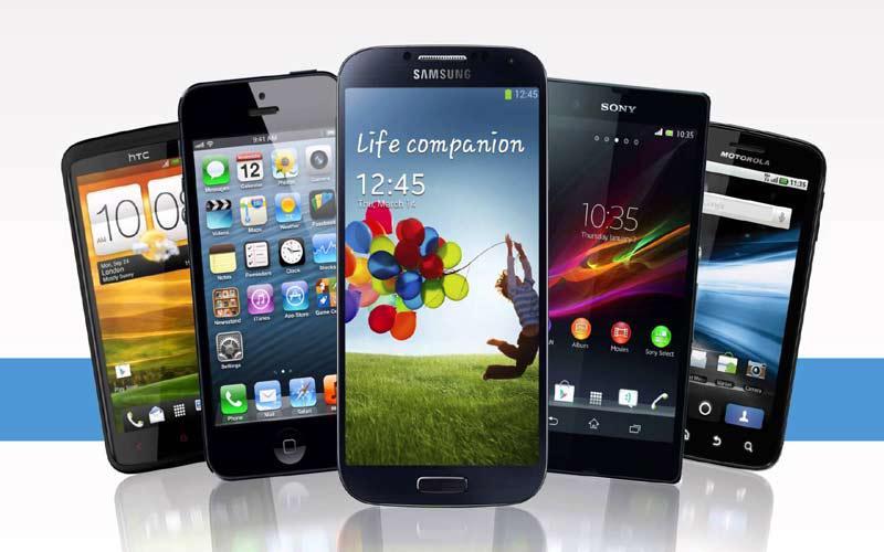 indiatv paisa mobile phones