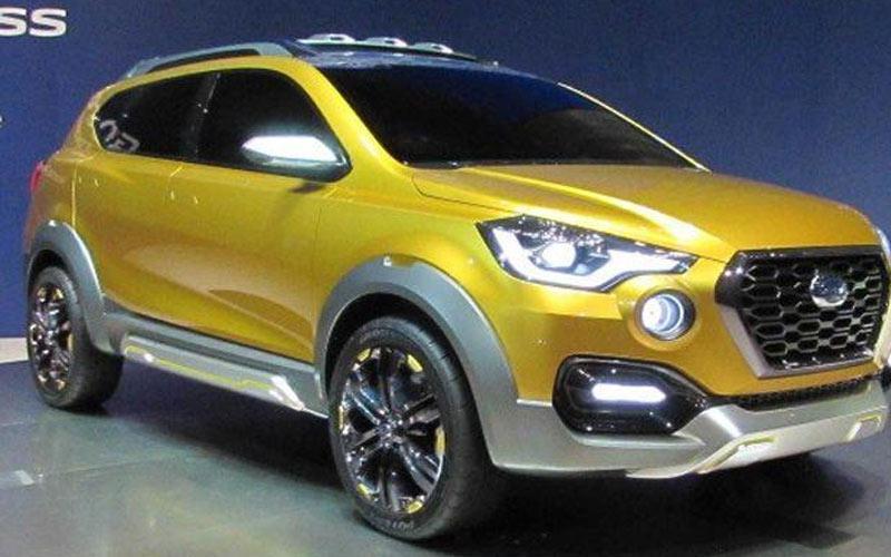 indiatvpaisa-Datsun-cross-3
