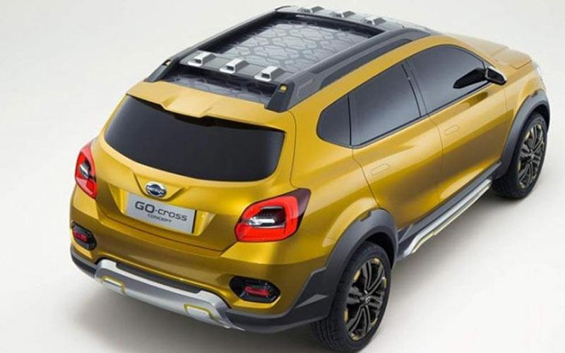 indiatvpaisa-Datsun-cross-4