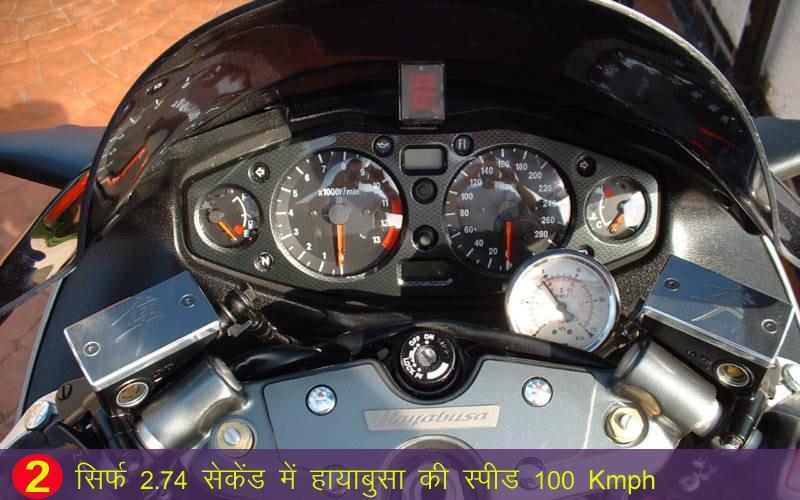 indiatvpaisa-hayabusa-3
