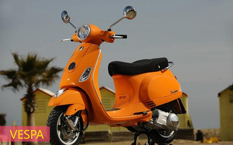 indiatvpaisa-scooter-5