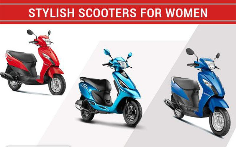 indiatvpaisa-scooter-6