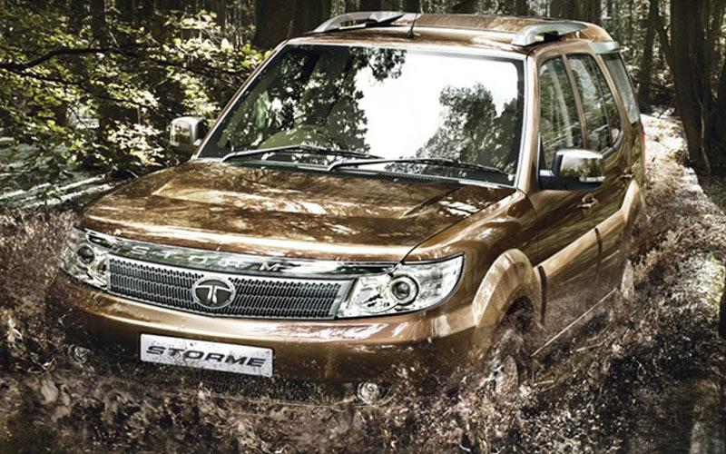 indiatvpaisa-tata-safari-3