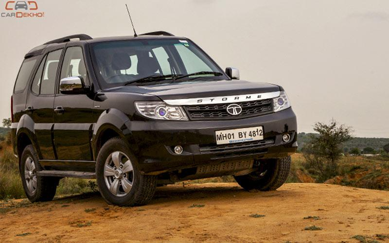indiatvpaisa-tata-safari