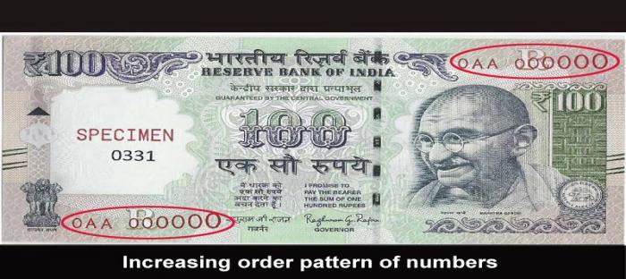 indiatvpaisacurrency-(3)