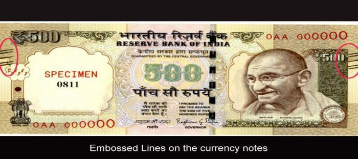 indiatvpaisacurrency-(4)