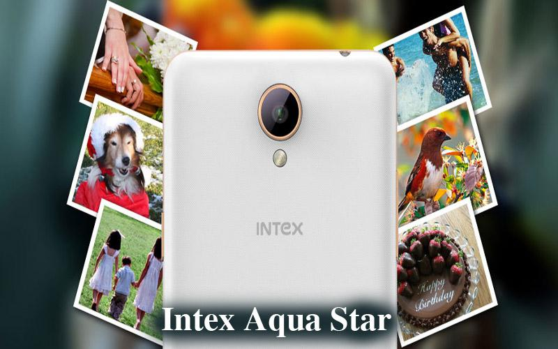 intex-aqua-star