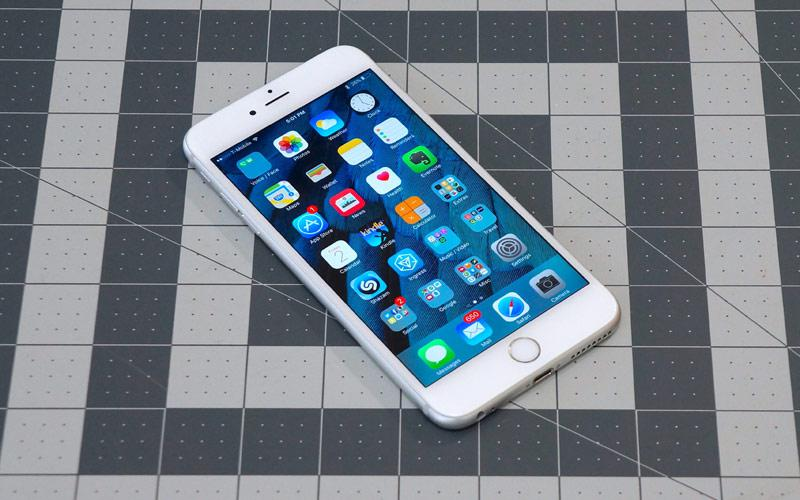 iphone-6s-plus-review-concl