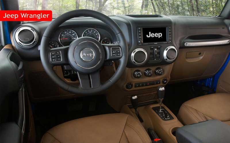 jeep-wrangler-6