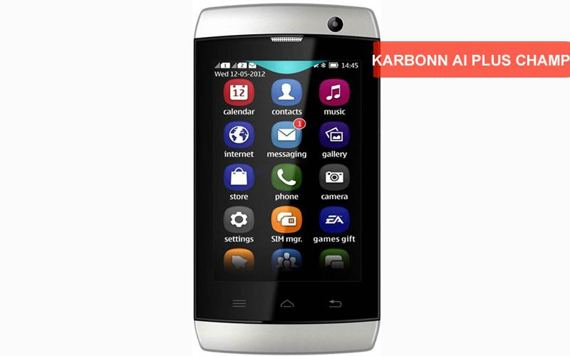 karbonn-ai-plus-champ