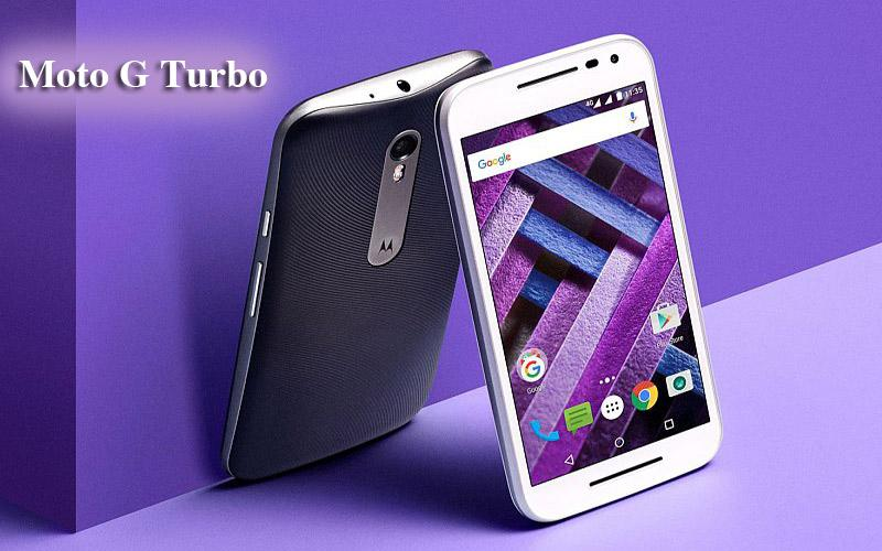 moto_g_turbo_edition_screen