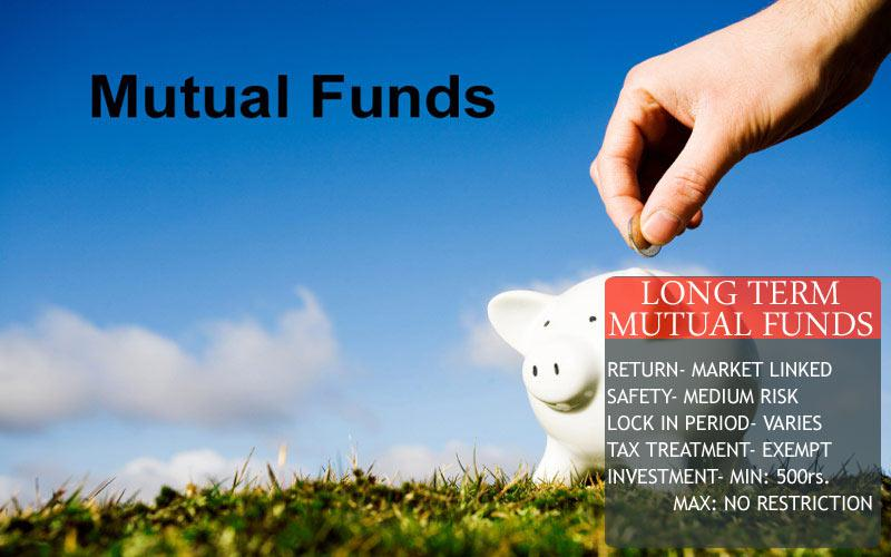 mutualfunds_1