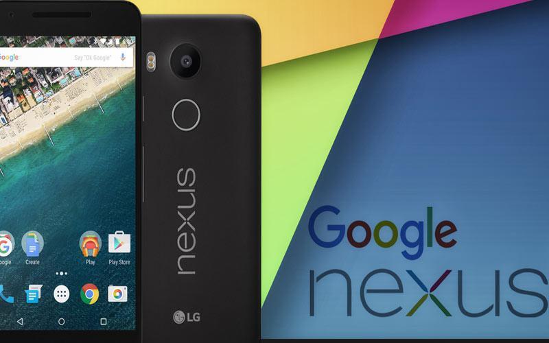 nexus (1)