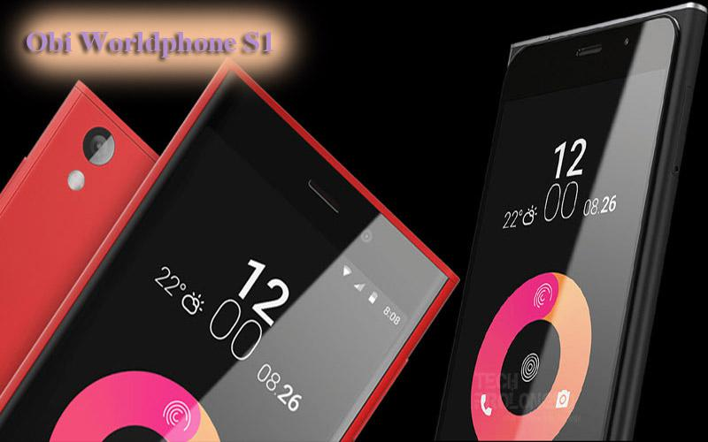 obi-worldphone-sf1-sj1-5