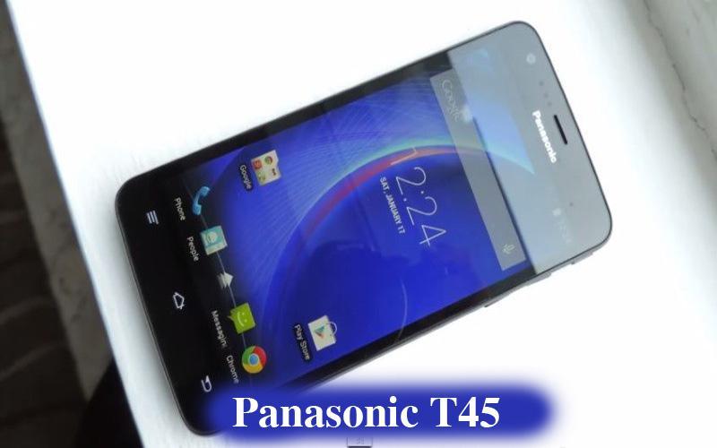 panasonic-t45