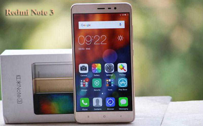 redmi-note-3-lead_647_03031