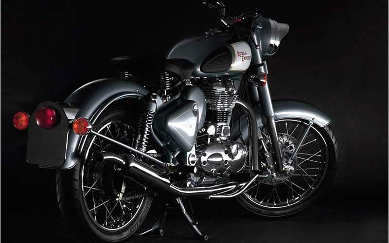 royal-enfield-classic-350-3
