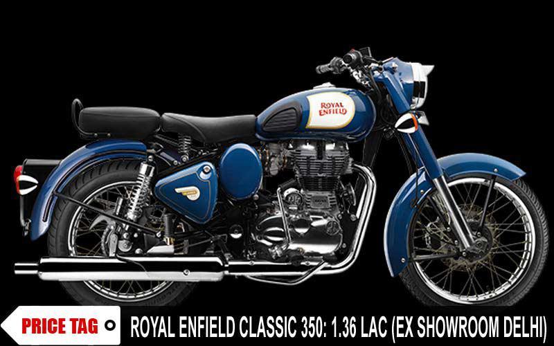 royal-enfield-classic-350