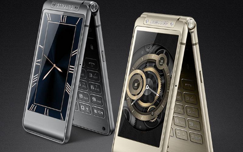 samsung-flip-phone-indiatvp