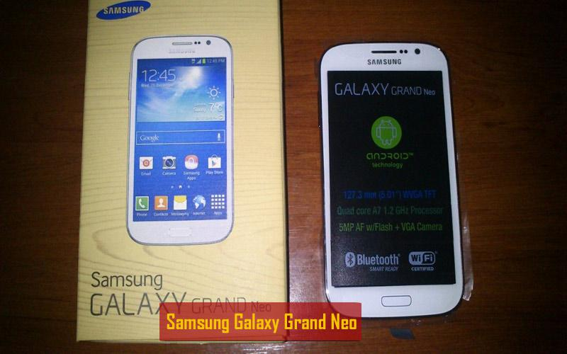 samsung-galaxy-grand-neo-