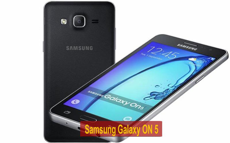 samsung-galaxy-on5-goes-off