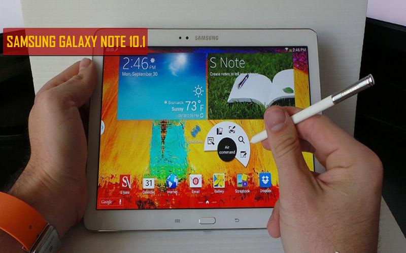 samsung_galaxy_note_101