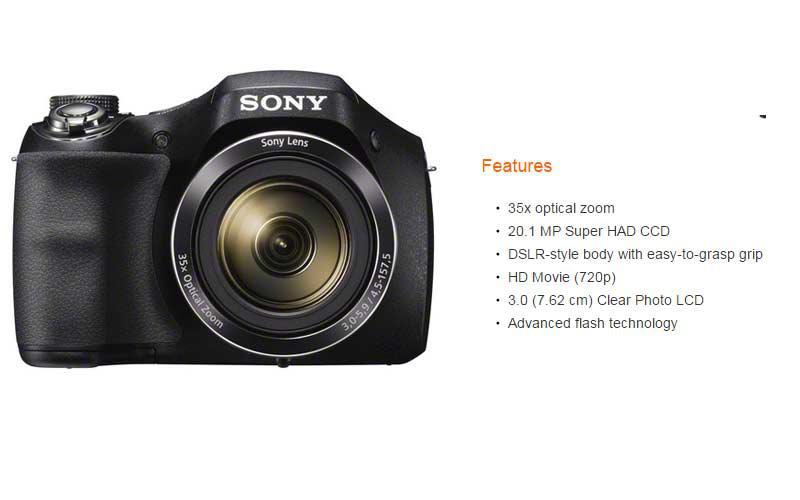 sony-300