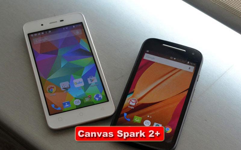 spark-2