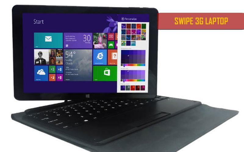 swipe-3g-laptop