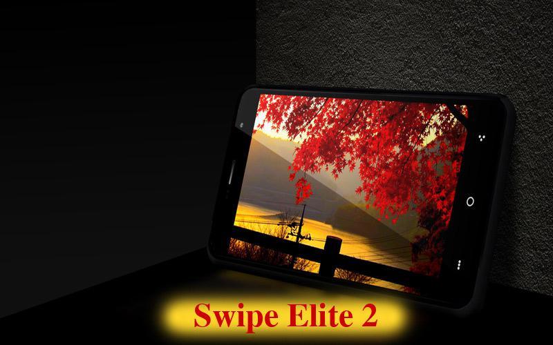 swipe-elite2