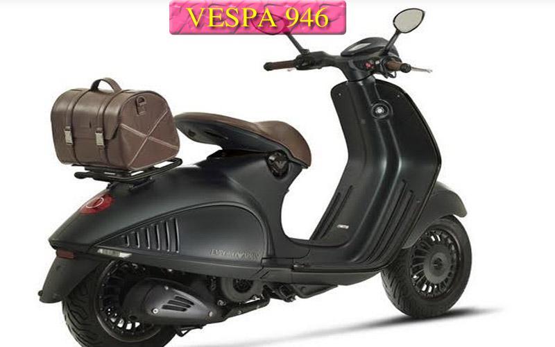 vespa-1
