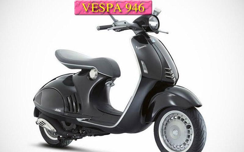 vespa-2