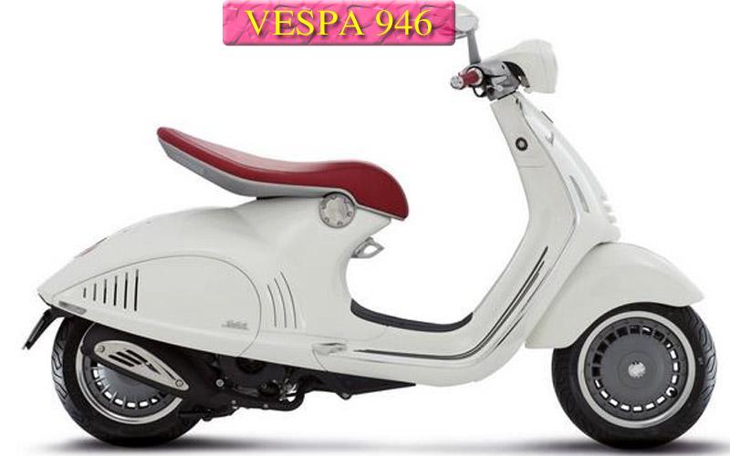 vespa-6