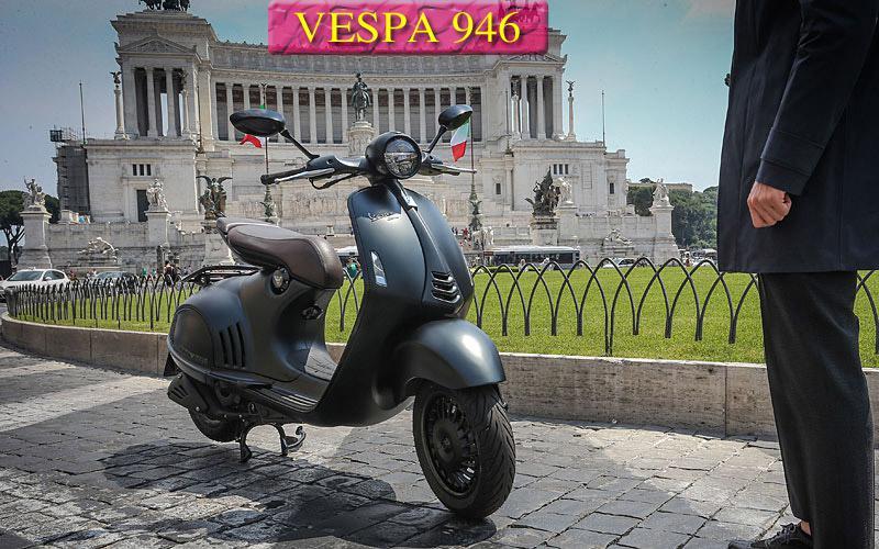 vespa-8