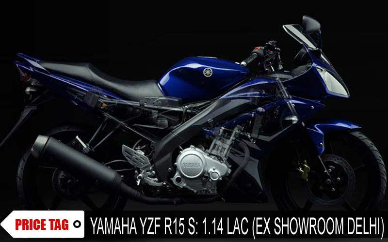 yamaha-yzf-r15-S-3