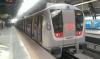 किराया बढ़ने के बाद दिल्ली मेट्रो में हर दिन तीन लाख यात्री घटे, RTI से हुआ खुलासा