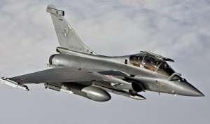 भारतीय वायुसेना के फाइटर जेट,जो करेंगें दुश्मनों को नेस्तानाबूत