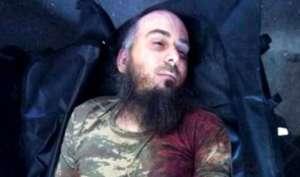 क्या अल-बग़दादी वाक़ई मारा गया...? जाने दरिंदे से जुड़ी 7 बातें