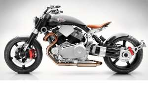 कैप्टन कूल महेंद्र सिंह धोनी के पास है यह शानदार बाइक