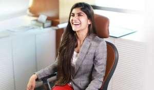 सक्सेस स्टोरी: कम उम्र में सफलता की कहानियां गढ़ रही हैं अनन्या बिड़ला...