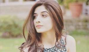 MNS ने दी धमकी, इन पाकिस्तानी कलाकारों को छोड़ना होगा भारत?