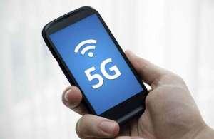 भूल जाईये 2G, 3G, 4G....अब आ रहा है 5G