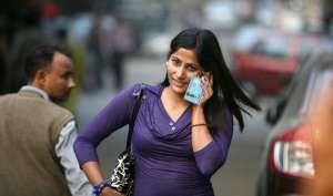 BSNL ने प्रीपेड ग्राहकों के लिये पेश की डबल बेनिफिट योजना, जानें क्या है खास...