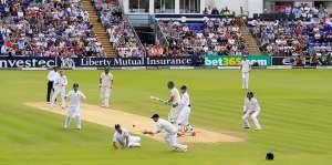 इन बल्लेबाज़ों के कैच छोड़ना सबसे मंहगा पड़ा है