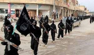 ISIS से जुड़ी इन 10 खौफनाक बातों के बारे में जानते हैं आप?...