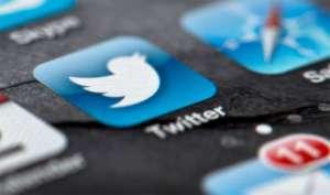 ट्विटर ने शुरू की 360 डिग्री लाइव वीडियो सुविधा, आपने देखी?