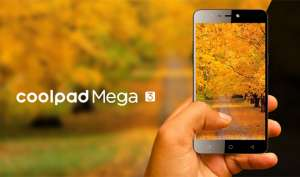 कूलपैड ने लॉन्च किया तीन 4G सिम वाला स्मार्टफोन, कीमत काफी कम