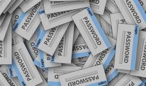 सावधान! यदि इनमें से है आपका पासवर्ड तो तुरंत बदल डालें