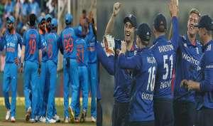 वनडे सिरीज़ में ऐसे बने रिकॉर्ड्स की दंग रह जाएंगे जानकर