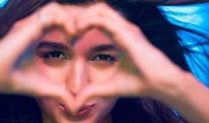 वैलेंटाइन डे स्पेशल: अलिया की इन टिप्स को अपनाकर करें अपने बॉयफ्रेंड को खुश